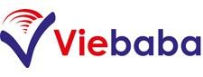 VieBaba